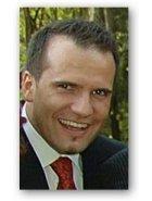 Alexander W. Dengler