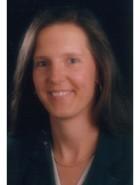 Christine Hinz