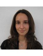 Maria Pilar Castillo Bernal