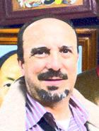 J. Fermin Sanchez