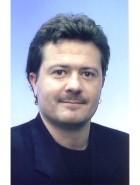 Guido Grassl