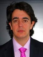 Alfonso Area Cantero