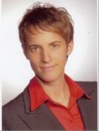 Ellen Dinges