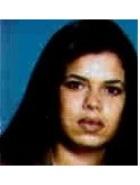 Tatiana Barradas