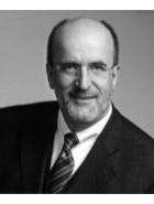 Jan van Acken
