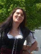 Kathrin Hintze