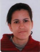 María de las Casas García