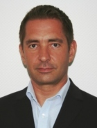 Jürgen Behm