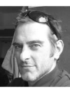 Steffen Hirsch