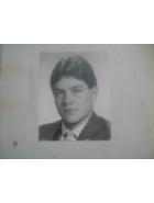 JOSE ANTONIO JIMENEZ GUTIERREZ