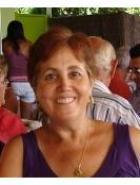 JUANA CHAMORRO CRIADO