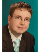 Klaus-Jürgen Gebert