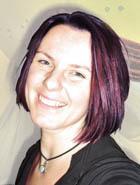 Claudia Gotthardt