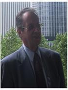 Frank Abegg