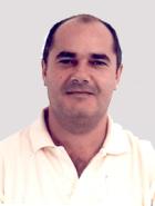 JOSÉ ANTONIO CABRERIZO CABRERIZO