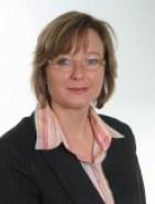 Sabine Hain
