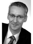 Andreas Bergerhausen