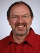 Bernd Busse