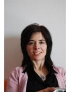 Marina Berrera