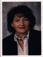 Monika Franke
