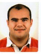 Ángel Manuel Santamaría Pérez