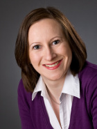 Jennifer Fries