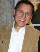 Dieter Fornoff