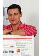 Diego Ballesteros Doncel