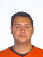 Jose Antonio cabello Cuenca