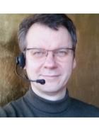 Rainer Detzel