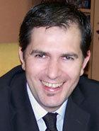 José Luis Bueno