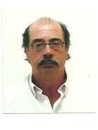 Carlos garcia Cano