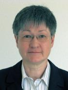 Susanne Heinzl