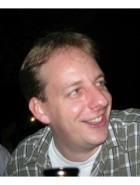 Jörg Batzlen