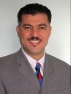Mohamed Ali Abdennadher