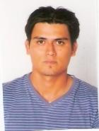 Alex Quiroga  Delgadillo
