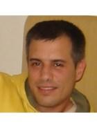 Marcos gomez Barreiro