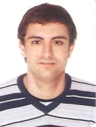 Vicente Carbonell Alquezar