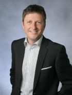 Jens Birnbaum