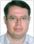 Ferran Sala Alcubilla