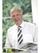Volker Grundmann