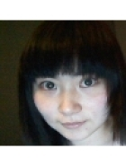 Tian Tian Yang