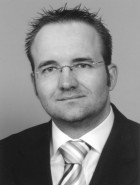 Falk Giebel