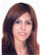 Valeria Carrizo
