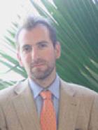 Germán Rodríguez Bernal