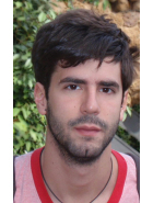Eduardo Baquedano Sánchez