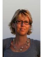 Tanja von Gahlen