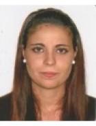 Belén Rodríguez Barrasa
