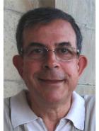 David Mauleón Casellas
