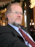 Christoph Heinzelmann